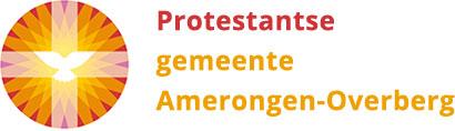 Protestantse gemeente Amerongen-Overberg