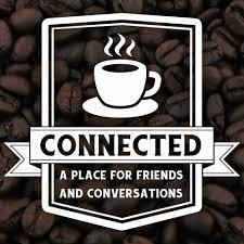Koffieuurrtje - online @ Andrieskerk
